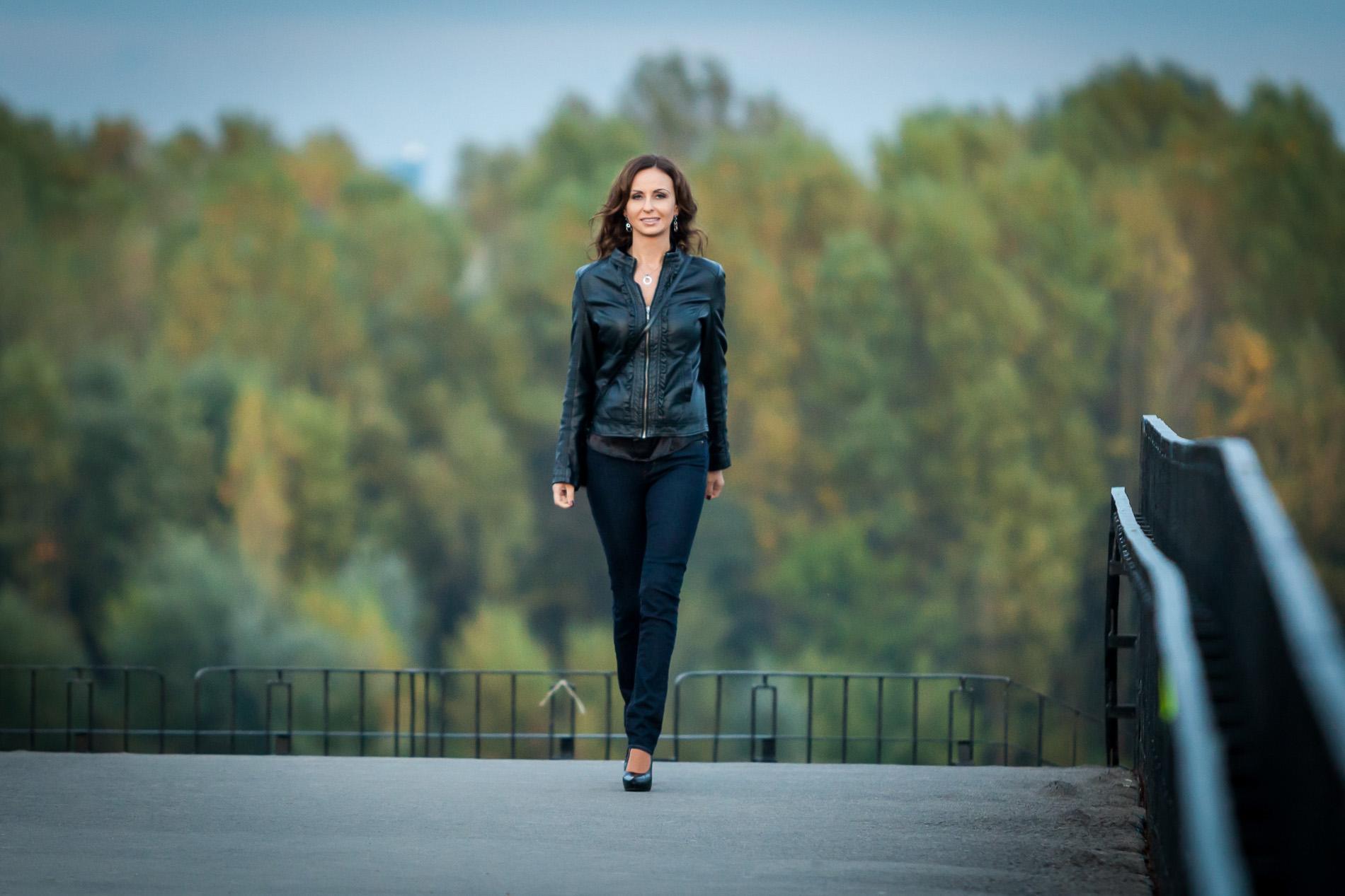 Sesja_Wizerunkowa_Outdoor_01