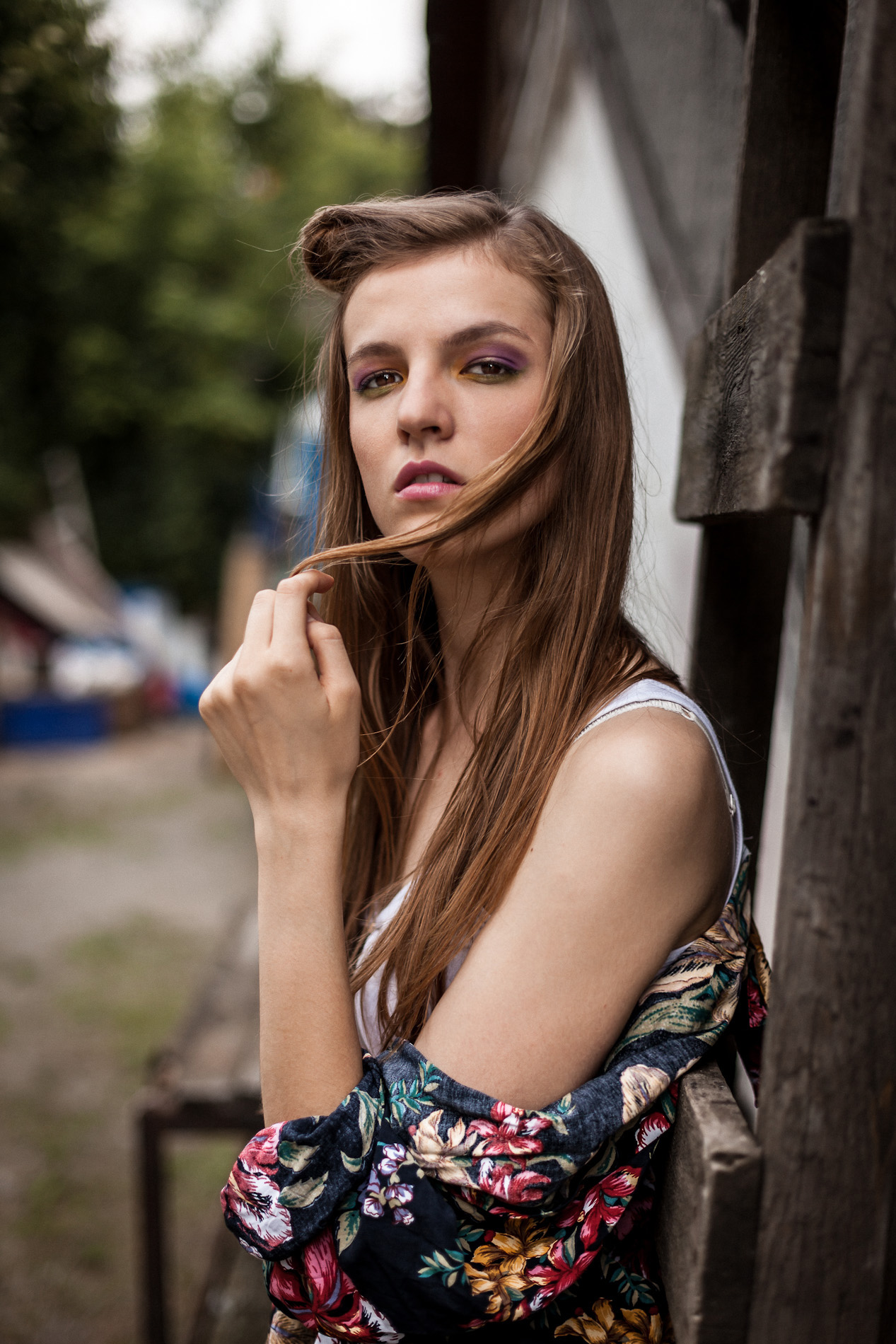 Sesja_Wizerunkowa_Outdoor_03