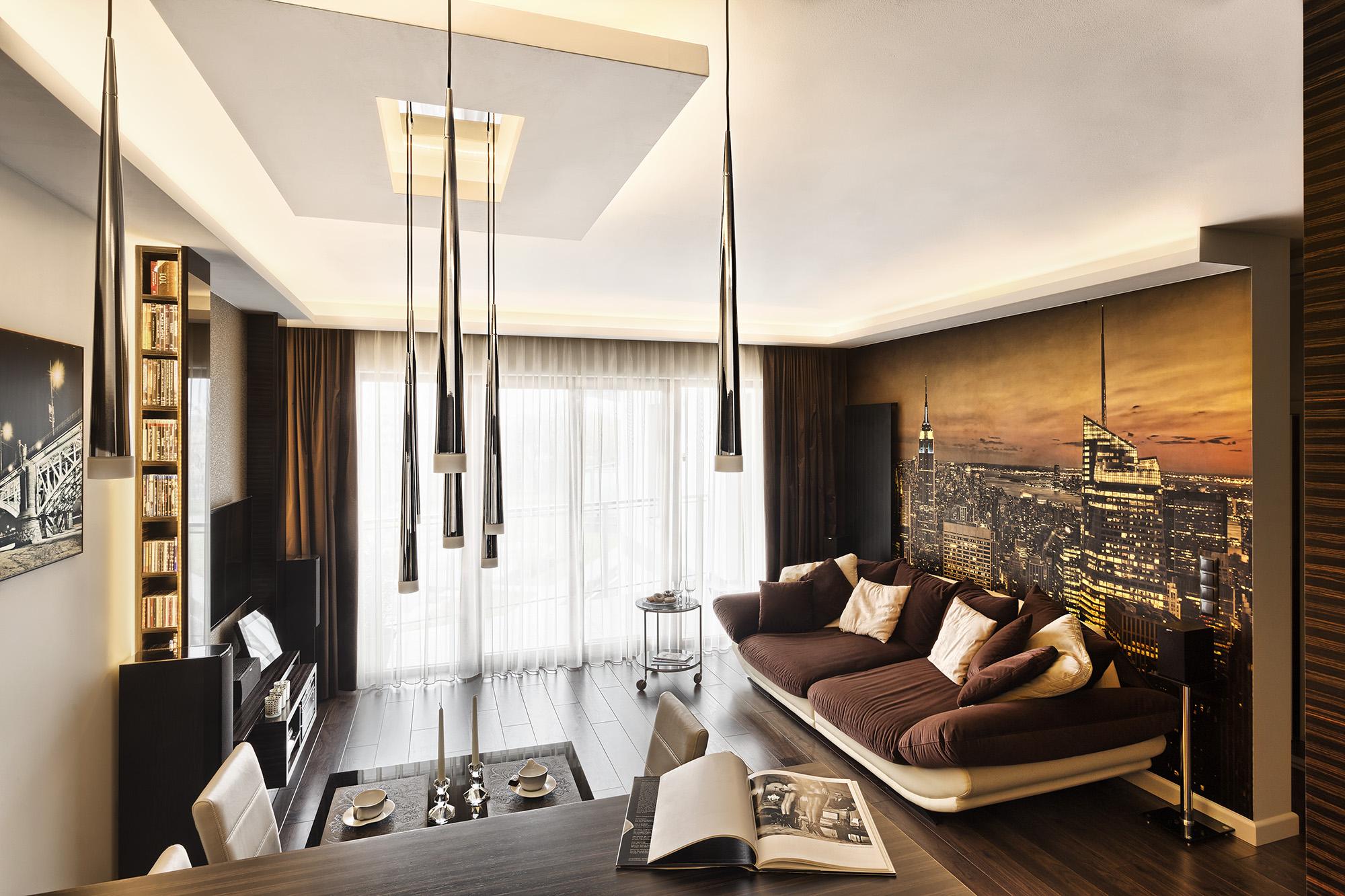 Wnętrza_apartament_06