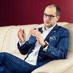 Sesja biznesowa – czy to jest trudne?
