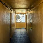 Fotografia i podróżowanie – cz. 6: rezerwujemy hotele na pobyt w USA