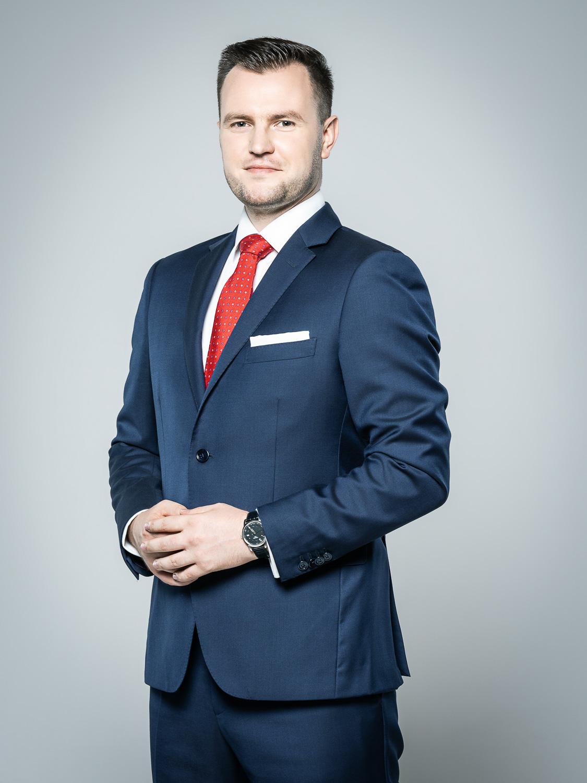 Portret_biznesowy_Artur_03