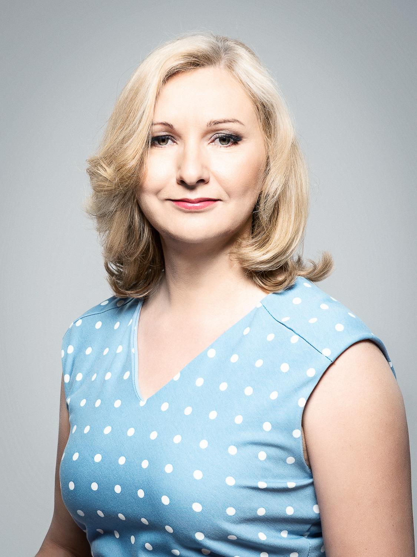 Portret_biznesowy_Magda_02