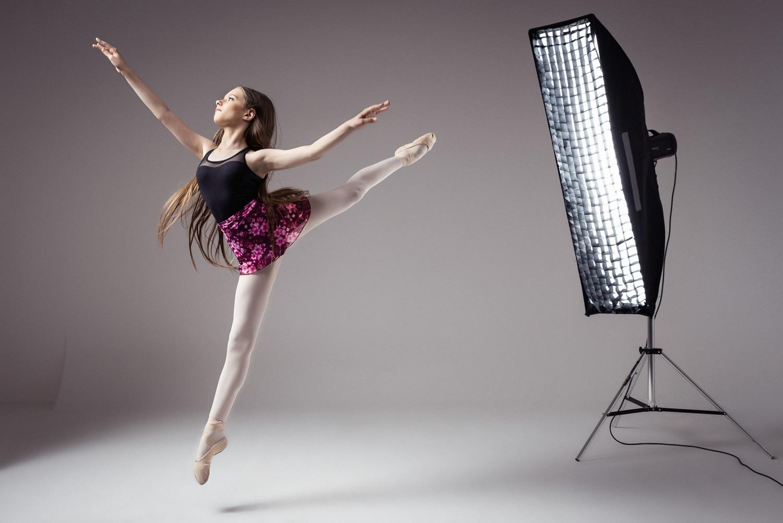 Sesja_Wizerunkowa_Matylda_balet_01