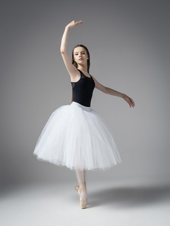 Sesja_Wizerunkowa_Matylda_balet_02