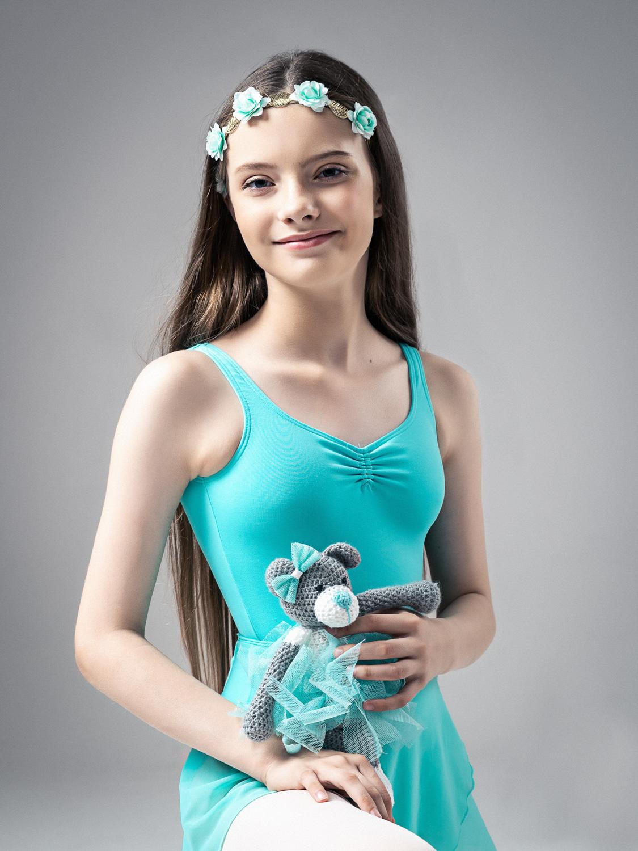 Sesja_Wizerunkowa_Matylda_balet_03