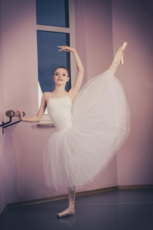 Sesja_Wizerunkowa_Matylda_balet_04