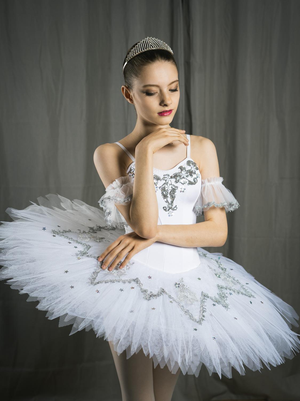 Sesja_Wizerunkowa_Matylda_balet_05