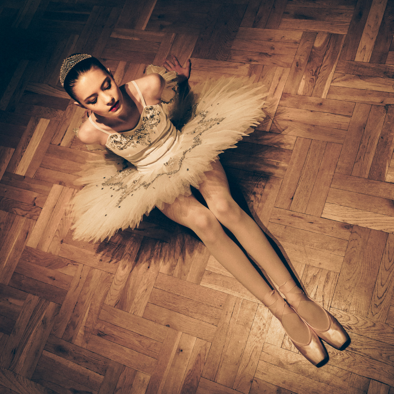 Sesja_Wizerunkowa_Matylda_balet_06