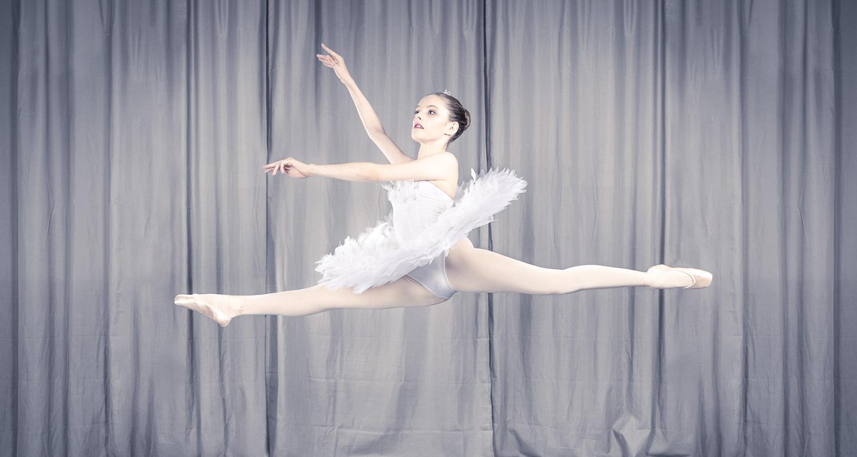 Sesja_Wizerunkowa_Matylda_balet_07