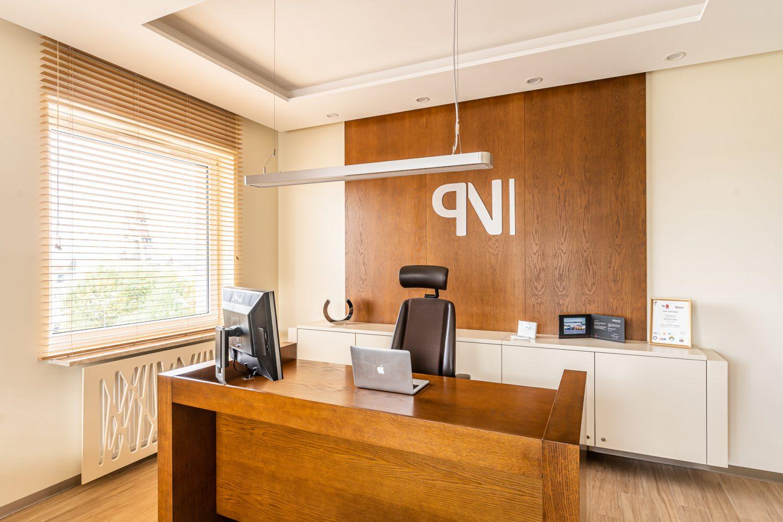 Wnętrza_kancelaria_PN_03